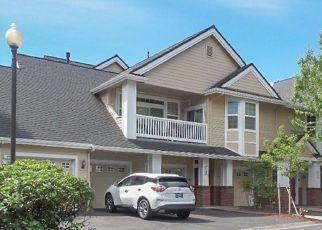 Casa en Remate en West Linn 97068 SUMMERLINN DR - Identificador: 4264971673