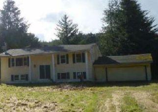 Casa en Remate en Vernonia 97064 NEHALEM HWY N - Identificador: 4264972994