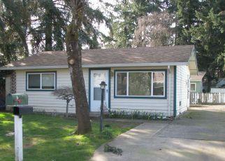 Casa en Remate en Portland 97222 SE NEEDHAM ST - Identificador: 4264973417