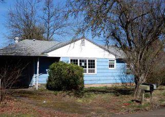 Casa en Remate en Springfield 97477 TINAMOU LN - Identificador: 4264976486