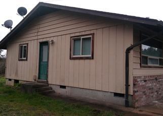 Casa en Remate en Astoria 97103 BAGLEY LN - Identificador: 4264977807