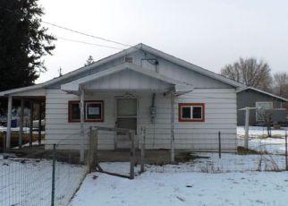 Casa en Remate en Union 97883 N COVE ST - Identificador: 4264981299