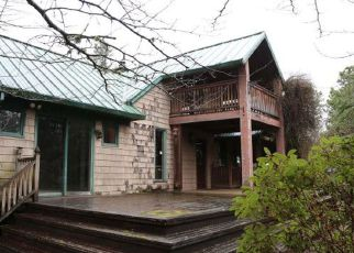 Casa en Remate en Beavercreek 97004 S VIOLA WELCH RD - Identificador: 4264984367