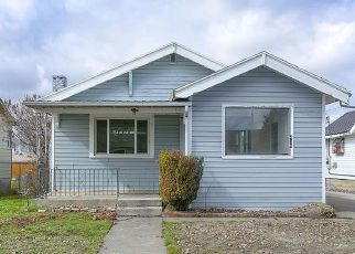 Casa en Remate en Condon 97823 N MAIN ST - Identificador: 4264988304