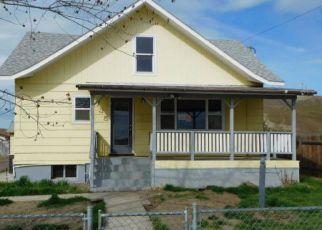 Casa en Remate en Hermiston 97838 NW 7TH ST - Identificador: 4264994892
