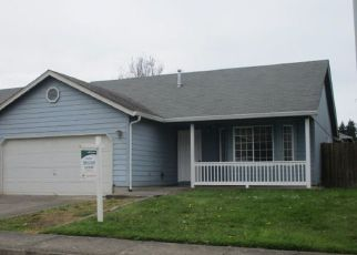 Casa en Remate en Lafayette 97127 JOELS PL - Identificador: 4264995763