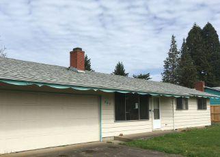 Casa en Remate en Molalla 97038 E MAIN ST - Identificador: 4264998833