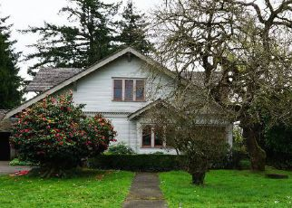 Casa en Remate en Coquille 97423 W 4TH ST - Identificador: 4265000126