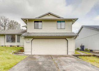 Casa en Remate en Portland 97223 SW GALLO AVE - Identificador: 4265005389