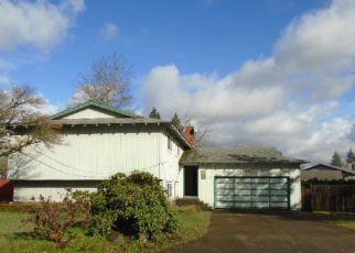 Casa en Remate en Gladstone 97027 SHAWN CT - Identificador: 4265008454