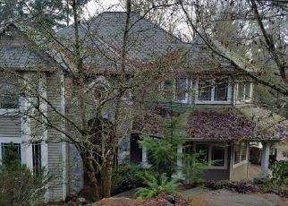 Casa en Remate en Lake Oswego 97034 WOODLAND TER - Identificador: 4265014592