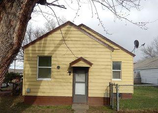 Casa en Remate en Pendleton 97801 SW GOODWIN AVE - Identificador: 4265016787
