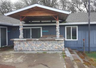 Casa en Remate en Grants Pass 97526 HUNT LN - Identificador: 4265017212