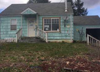 Casa en Remate en Sweet Home 97386 FERN RIDGE RD - Identificador: 4265018981