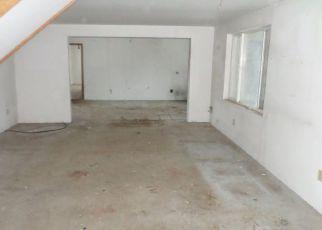 Casa en Remate en Enterprise 97828 DEPOT ST - Identificador: 4265022924