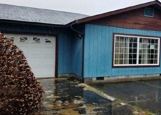 Casa en Remate en North Bend 97459 MARION ST - Identificador: 4265029482
