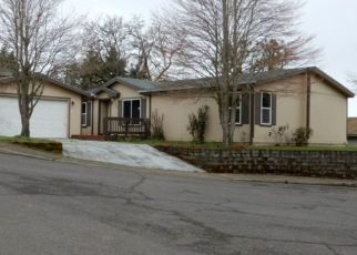 Casa en Remate en Springfield 97478 RIDGE CT - Identificador: 4265030354