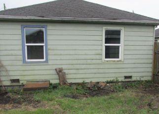 Casa en Remate en Tillamook 97141 6TH ST - Identificador: 4265035166