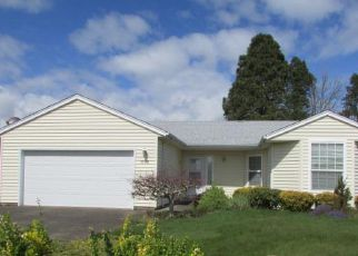 Casa en Remate en Woodburn 97071 MULBERRY DR - Identificador: 4265036934