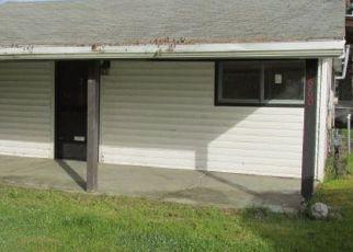 Casa en Remate en Roseburg 97471 CARNES RD - Identificador: 4265043948