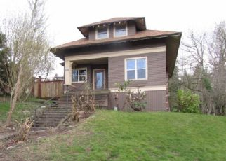 Casa en Remate en Rainier 97048 E D ST - Identificador: 4265044368