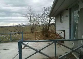 Casa en Remate en Ontario 97914 CLARK BLVD - Identificador: 4265045239