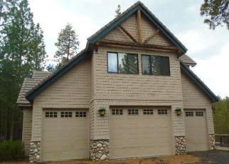 Casa en Remate en Sisters 97759 PONDEROSA LN - Identificador: 4265050504