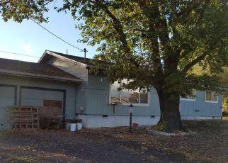Casa en Remate en Winston 97496 NW GLENHART AVE - Identificador: 4265051379