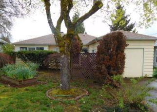 Casa en Remate en Albany 97321 TAKENA ST SW - Identificador: 4265059706