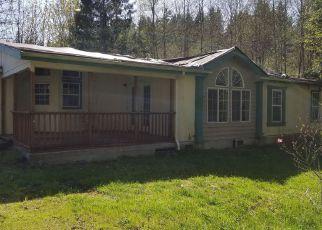 Casa en Remate en Scappoose 97056 MOLLENHOUR RD - Identificador: 4265063201