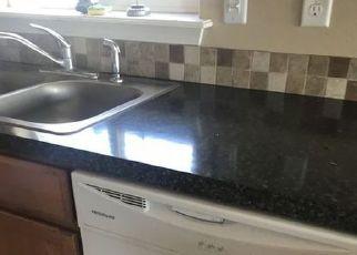 Casa en Remate en Umatilla 97882 PENDLETON ST - Identificador: 4265074145