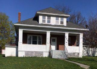 Casa en Remate en Wallowa 97885 S HOLMES ST - Identificador: 4265080280