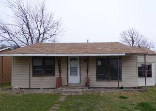 Casa en Remate en Nocona 76255 9TH ST - Identificador: 4265084221