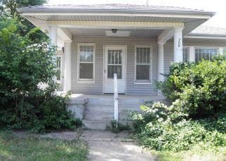 Casa en Remate en Ponca City 74601 MARLAND DR - Identificador: 4265085545