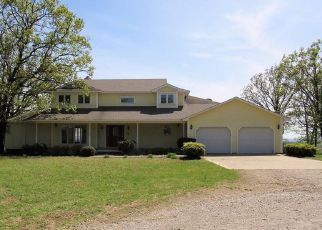 Casa en Remate en Ozark 72949 STAGECOACH RD - Identificador: 4265086417