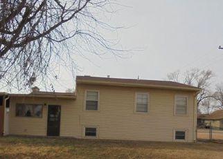 Casa en Remate en Kiowa 67070 S 10TH ST - Identificador: 4265094297