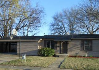 Casa en Remate en Morris 74445 W YOUNG ST - Identificador: 4265098235