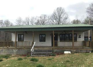 Casa en Remate en Park Hill 74451 S 545 RD - Identificador: 4265101302