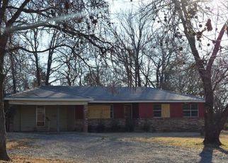 Casa en Remate en Bennington 74723 S PERRY ST - Identificador: 4265102628