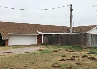 Casa en Remate en Carter 73627 N 2030 RD - Identificador: 4265112250