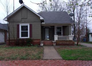 Casa en Remate en Coffeyville 67337 W 5TH ST - Identificador: 4265116193