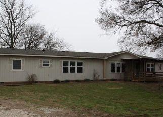 Casa en Remate en Big Cabin 74332 N 439 RD - Identificador: 4265126720