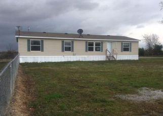 Casa en Remate en Muskogee 74401 W 72ND ST S - Identificador: 4265127587