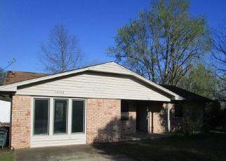 Casa en Remate en Tahlequah 74464 S VINA AVE - Identificador: 4265128459