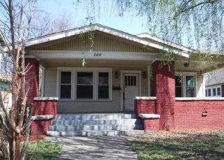Casa en Remate en Muskogee 74401 BOSTON ST - Identificador: 4265130657