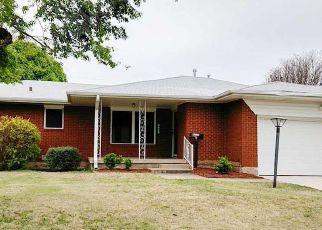 Casa en Remate en Lawton 73505 SW BETA AVE - Identificador: 4265132404