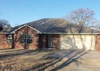 Casa en Remate en Guthrie 73044 S MIDWEST BLVD - Identificador: 4265136792