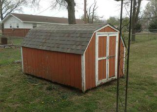 Casa en Remate en Vinita 74301 N ADAIR ST - Identificador: 4265137216