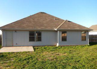 Casa en Remate en Prairie Grove 72753 CRAWFORD LN - Identificador: 4265139859