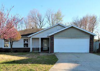 Casa en Remate en Springdale 72764 RIDGE DR - Identificador: 4265143797